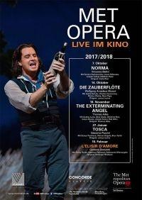 Donizetti: L'Elisir D'Amore (M