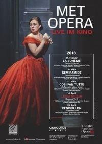 Verdi: Luisa Miller (MET)
