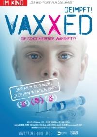 Vaxxed - Die schockierende Wah