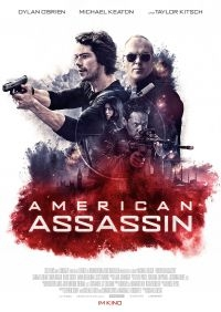 American Assassin /OV