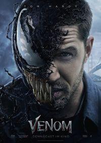 Venom /OV