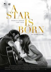 A Star is Born (2018) /OmU
