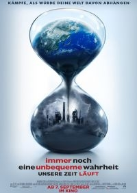 An Inconvenient Sequel: Truth to Power (OmU)