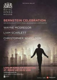 ROH: Bernstein Celebration