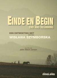 Einde en Begin - Een ontmoeting met Wislawa Szymborska (OmU)