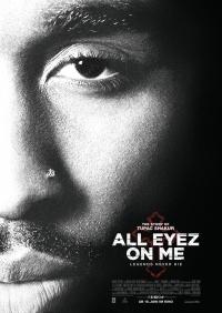 All Eyez on Me /OV