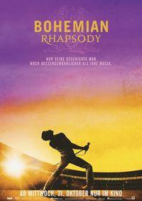Bohemian Rhapsody /OV