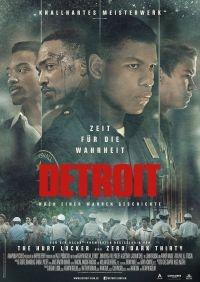 Detroit /OmU