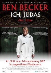 Ich. Judas