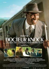 Docteur Knock - Ein Arzt mit g