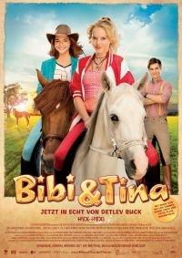 Bibi & Tina (Karaoke)