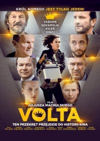 VOLTA /OV