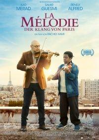 La Melodie - Der Klang von Par