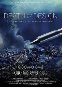 Death by Design - Die dunkle S