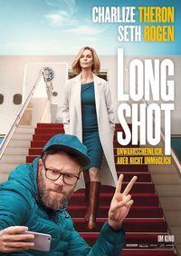 Long Shot - Unwahrscheinlich,