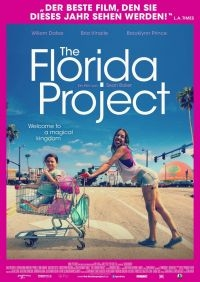 Florida Project, The