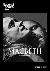 NTL: Macbeth