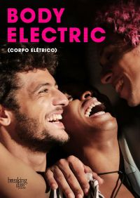 Body Electric /OmU