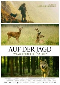 Auf der Jagd - Wem gehört die