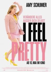 I Feel Pretty /OV