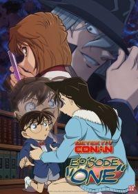 Detektiv Conan Special Episode One - Der geschrumpfte Meisterdetektiv