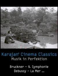 Karajan Cinema Classics - 4