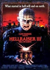 Hellraiser 3 (WA:2018)