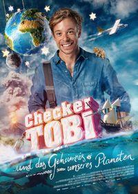 Checker Tobi & das Geheimnis u