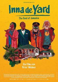Inna de Yard - The Soul of Jamaica (OmU)