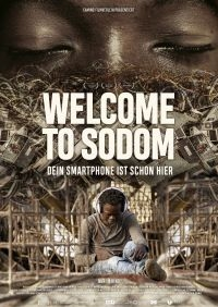 Welcome to Sodom - Dein Smartp