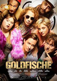 Goldfische, Die