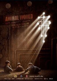 Animal World /OmU