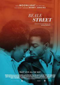 Beale Street /OV