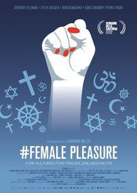 #Female Pleasure /OmU