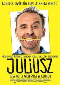 Juliusz /OmU