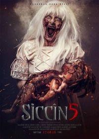 Siccin 5 /OV