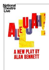 National Theatre Live: Al /OmU