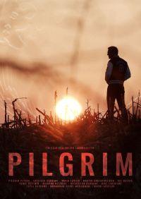 PILGRIM (OmU)