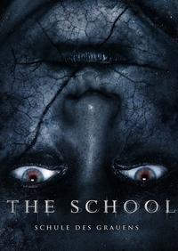 The School - Schule des Grauen