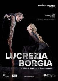 Lucrezia Borgia (OmU)