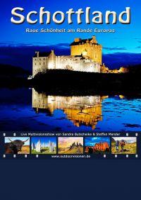 Sovo: Schottland