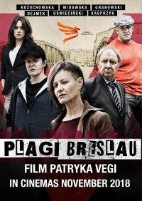 Plagi Breslau (OmU)
