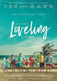 Loveling /OmU