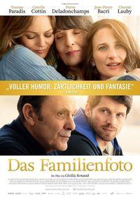 Familienfoto, Das