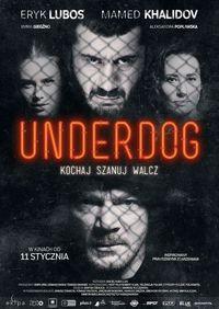 Underdog (OmU)
