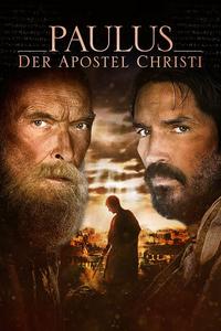 Glaube im Kino: Paulus - der Apostel Christi