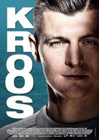Kroos - Das Porträt eines Unsi