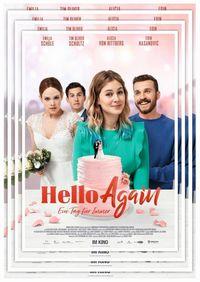 Hello Again - Ein Tag für imme