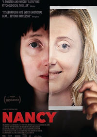 Nancy (OV)
