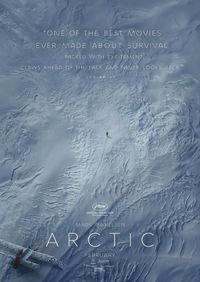 Arctic /OmU